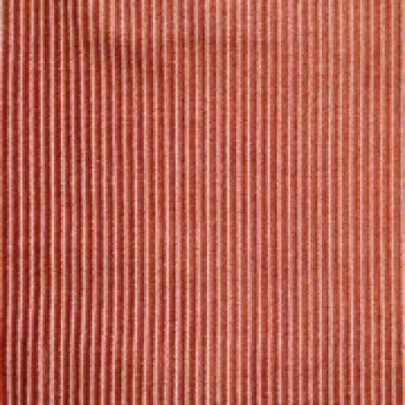 Tissu Nuh orange 59 by Missoni Home