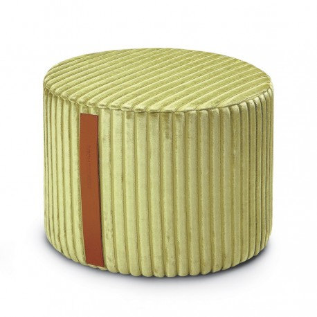 Pouf Coomba by Missoni Home