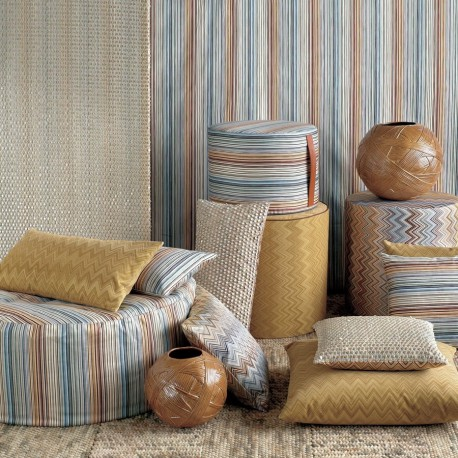 Collection Master Classic 148 by Missoni Home