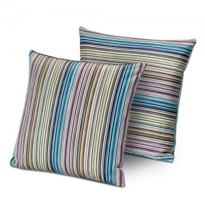 Coussin Jenkins 150 by Missoni Home