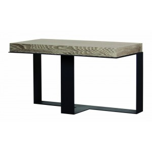 Table basse Buffalo, PH Collection