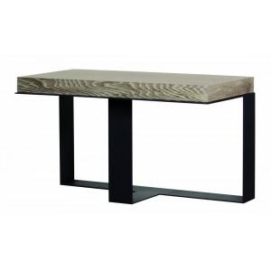 Table basse Buffalo