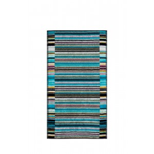 Tapis de bain Jazz 170, Missoni Home