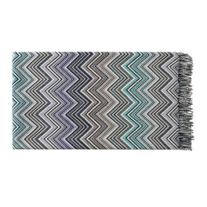 Plaid Perseo 170 Missoni Home