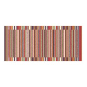 Tapis de bain Jazz 149, Missoni Home