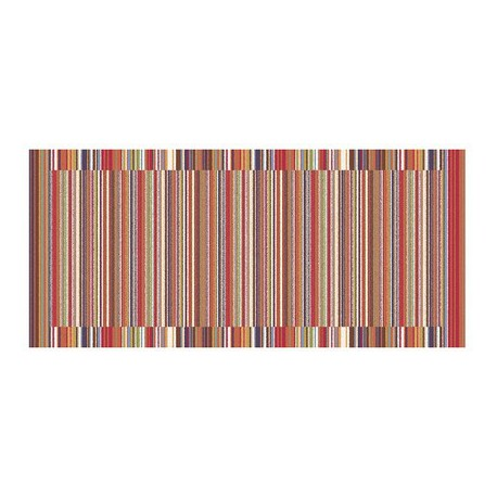 Tapis de bain Jazz 149 by Missoni Home